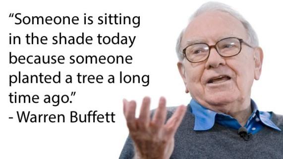 3-Warren-Buffett-Quote-setting