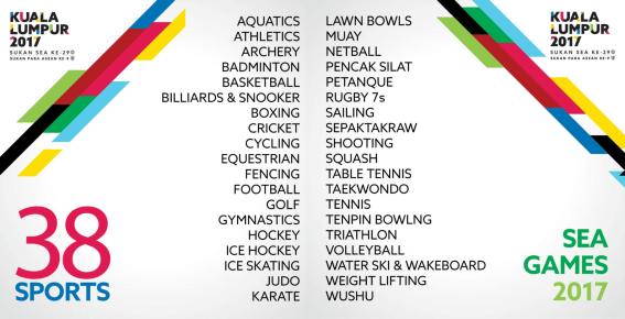 38-Sports-SEAG2017