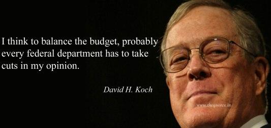 David-Koch-Quotes-3