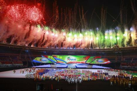 fireworks_sea_games_myanmar_closing_ceremony_12222013
