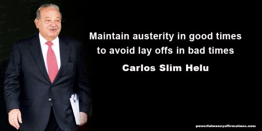 Inspirational-Quotes-by-Billionaire-Carlos-Slim-Helu