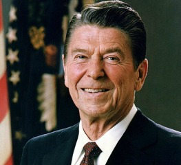 Ronald-Reagan-Public-Domain1