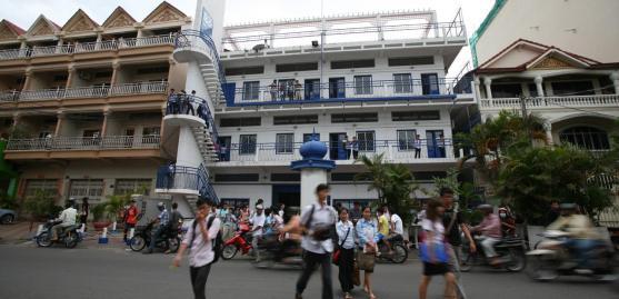 op99-institut-francais-du-cambodge