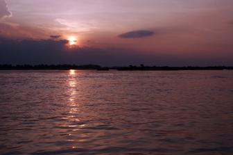 Sunset_Kracheh.jpg