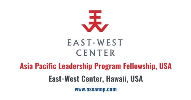 Asia-Pacific-Leadership-Program-Fellowship-USA