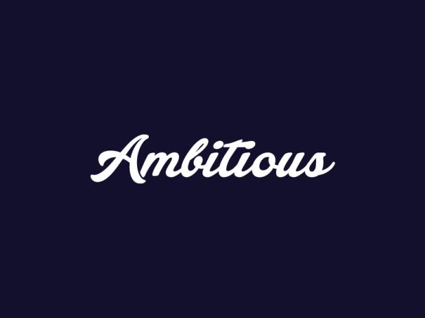 ambitous-logo