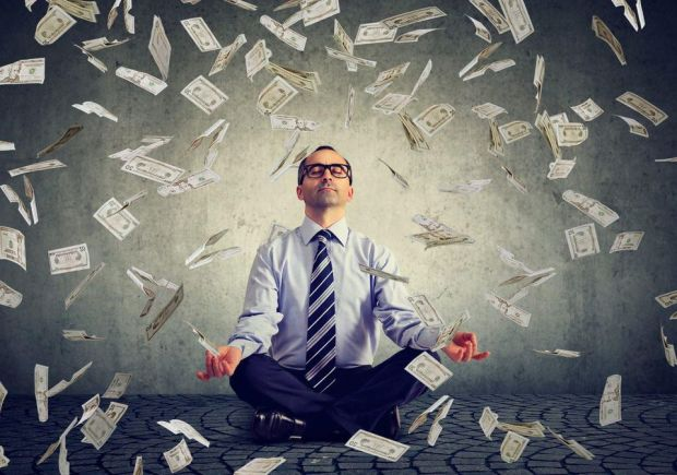 https_blogs-images.forbes.comjoeljohnsonfiles201803mindset-of-financially-successful-people-man-in-yoga-position-with-money_small-1200x844